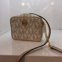 Michael Kors Outlet 2019 All You Need to Know BEFORE You