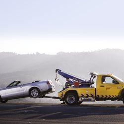 Aaa Tucson Manara Auto Repair Center 3870 W River Rd Tucson Az 11 Photos 20 Reviews Auto Repair Phone Number Yelp