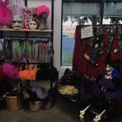 3ba11aa6ed Goodwill Centre City Store   Donation Center