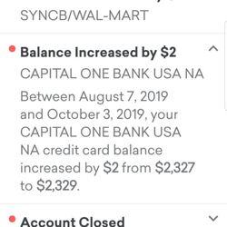 кредит в банке восточный экспресс калькулятор