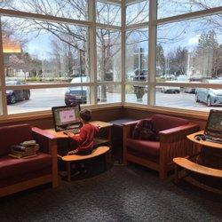 Livermore Public Library 92 Photos