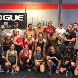 Fitness & Instruction in Lubbock - Yelp