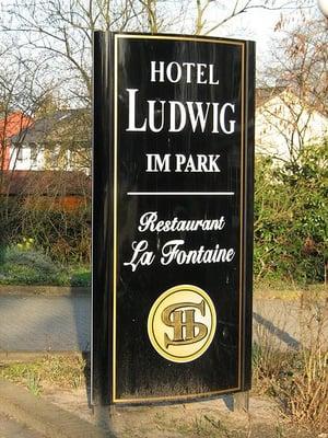 la fontaine wolfsburg
