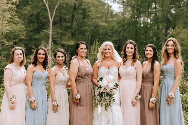 Bridal Sense 49 Photos 49 Reviews Bridal 6600 Roswell Rd