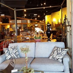 used vintage consignment in olathe yelp