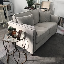 Steal A Sofa Furniture Outlet 2019