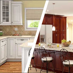 The Best 10 Cabinetry In Edison Nj Last Updated December 2020 Yelp