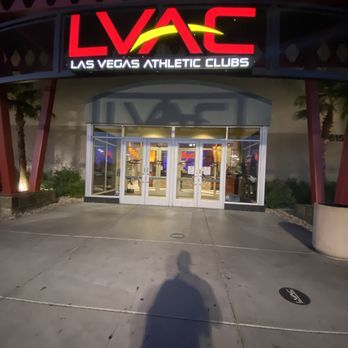 Las Vegas Athletic Club 265 Photos 505 Reviews Gyms 9615 W Flamingo Rd Las Vegas Nv United States Phone Number Yelp