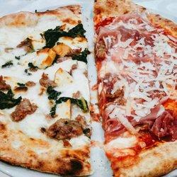 The Best 10 Pizza Places Near West End Glasgow Last