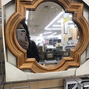 Bed Bath Beyond Updated Covid 19 Hours Services 86 Photos 315 Reviews Kitchen Bath 555 9th St Soma San Francisco Ca Phone Number Yelp
