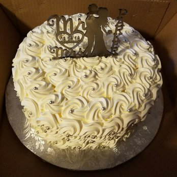 Astonishing Konditor Meister 272 Photos 395 Reviews Bakeries 32 Wood Funny Birthday Cards Online Overcheapnameinfo