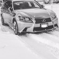 Lexus Dealers In Ohio >> Metro Lexus 2019 All You Need To Know Before You Go With