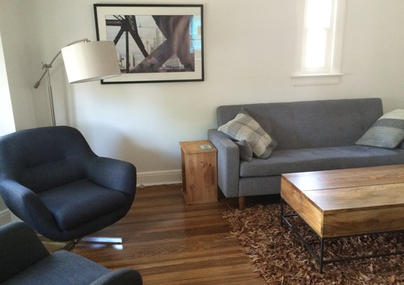 Condo Size 18 Reviews Furniture, Apartment Sized Furniture