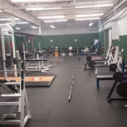 Sports Clubs in Overland Park - Yelp