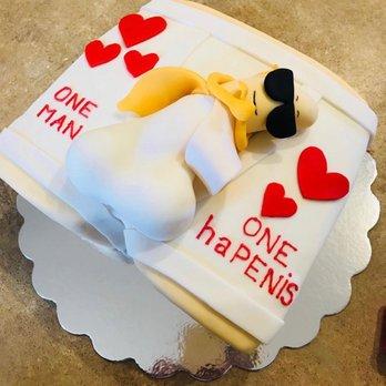 Pleasing Adinas Custom Cakes 103 Photos Custom Cakes Downtown Reno Birthday Cards Printable Opercafe Filternl