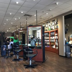 Hair Salons in Ambler - Yelp