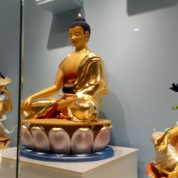 Best Buddhist Temples Near Me - September 2019: Find Nearby