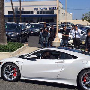 Crevier BMW Service >> Crevier BMW - 407 Photos & 2074 Reviews - Car Dealers - 1500 Auto Mall Dr, Santa Ana, CA - Phone ...