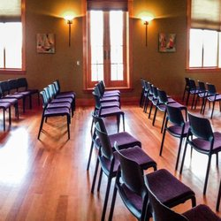 Top 10 Best Music Practice Rooms In Vancouver Bc Last Updated March 2021 Yelp