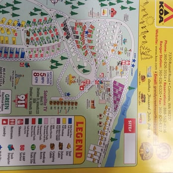 Grandy Creek RV Campground - 2019 All You Need to Know ... on thousand trails cottonwood az, thousand trails oregon, thousand trails sign in, thousand trails cabins, thousand trails member,