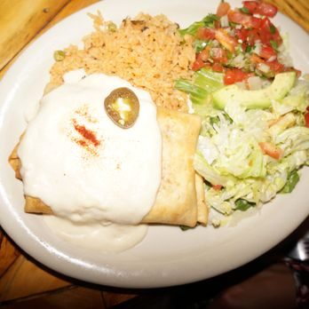 Desperados Mexican Restaurant Updated Covid 19 Hours Services 224 Photos 457 Reviews Mexican 4818 Greenville Ave Upper Greenville Dallas Tx Restaurant Reviews Phone Number Menu Yelp