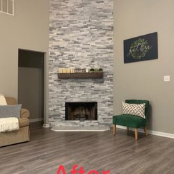 Fireplace Services In Clayton Yelp