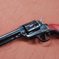 Gunsmith in Ramona - Yelp