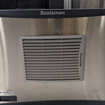 Elite Ice Appliances Repair Birmingham Al Phone Number Yelp