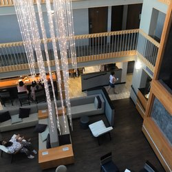 The Best 10 Hotels Near Greyhound Bus Lines In Austin Tx Yelp