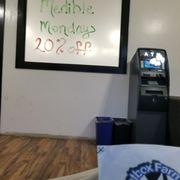 Hotbox Farms 10 Reviews Cannabis Dispensaries 120 E Washington St Huntington Or Phone Number Yelp