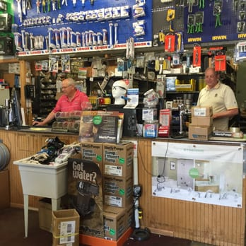 Ace Plumbing Supply Plumbing 1180 Massachusetts Ave Dorchester Dorchester Ma Phone Number