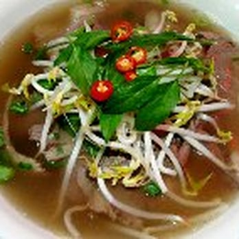 Pho C C 2019 All You Need To Know Before You Go With Photos Vietnamese Yelp