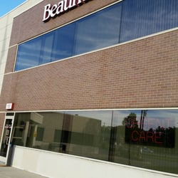 Photo of Beaumont Medical Center - Lake Orion, MI, US. Urgent care by Beaumont Drs.