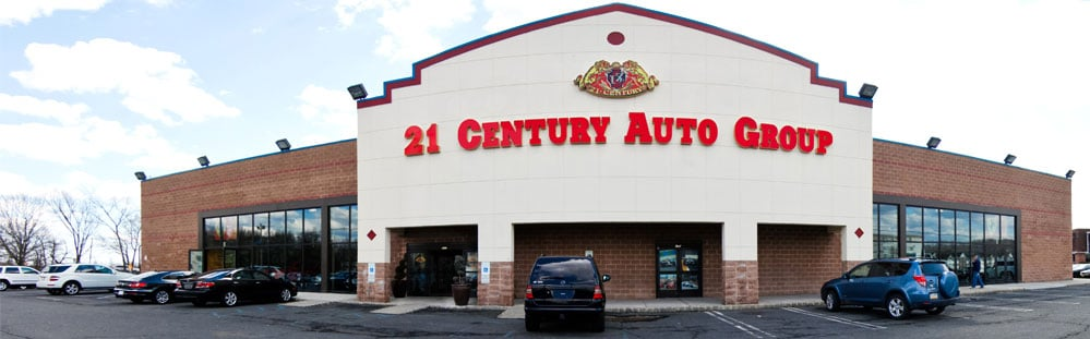 21 Century Auto >> 21st Century Auto Group 2019 All You Need To Know Before
