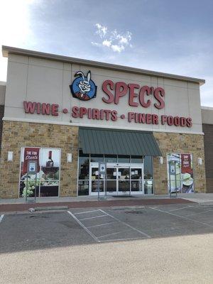 spec s wines spirits finer foods 510 barnes dr san marcos tx wineries mapquest 510 barnes dr san marcos tx wineries
