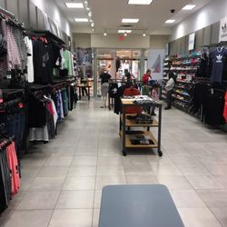 570a2256055d Shoe Stores in Pleasant Hill - Yelp