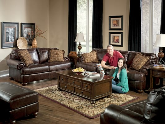 Furniture Warehouse Closed, Comfort Living Furniture San Leandro