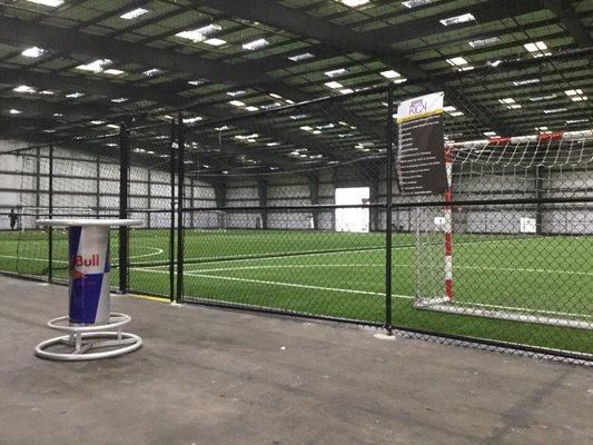 Free Kick Orlando 3180 Southgate Commerce Blvd Orlando Fl Soccer Clubs Mapquest