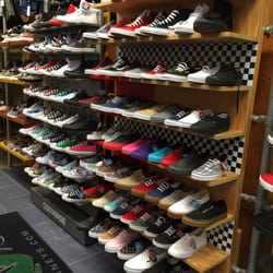 129bcc93d67 Shoe Stores in Milpitas - Yelp