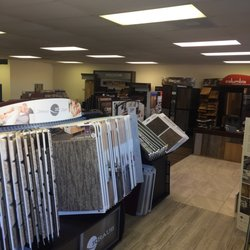 Carpet Installation In Houston Yelp