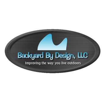Backyard By Design Patio Coverings 102 E Columbia Dr