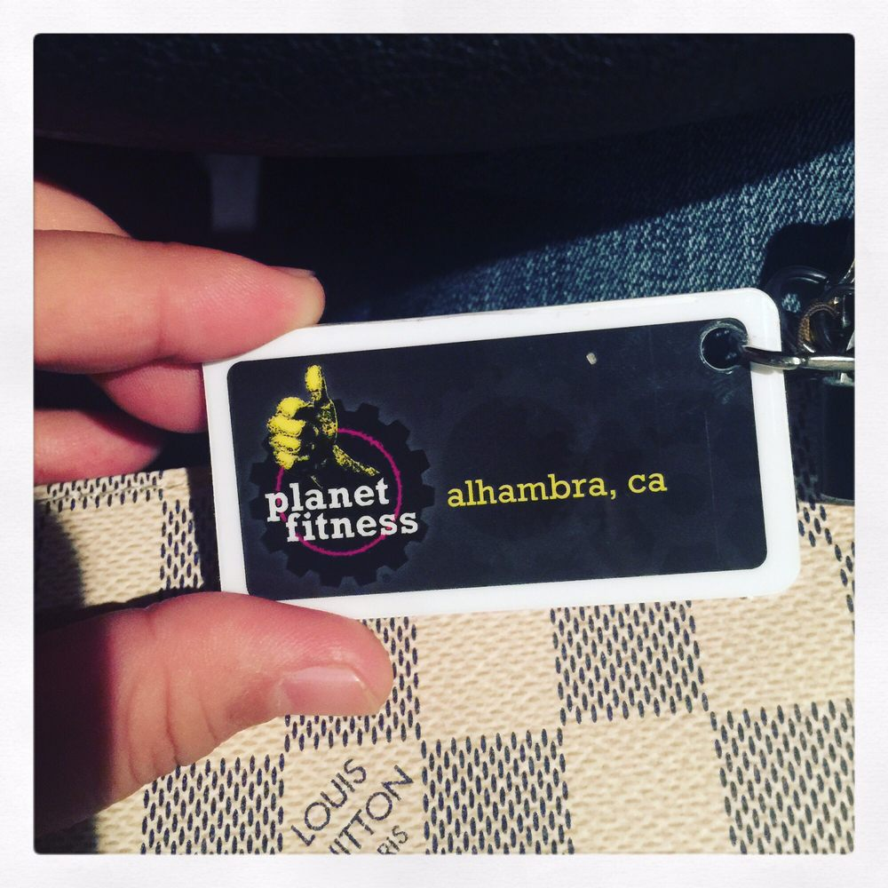 Planet Fitness 150 Photos 319 Reviews Gyms 610 E Valley