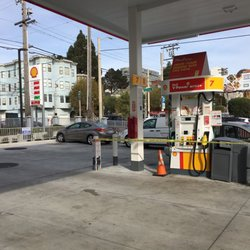Best Gas Stations With Air Pumps Near Me December 2020 Find Nearby Gas Stations With Air Pumps Reviews Yelp