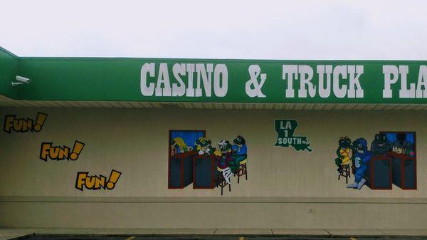 Fat tuesday casino plaquemine la xbox 360 game cheats for call of duty modern warfare 2