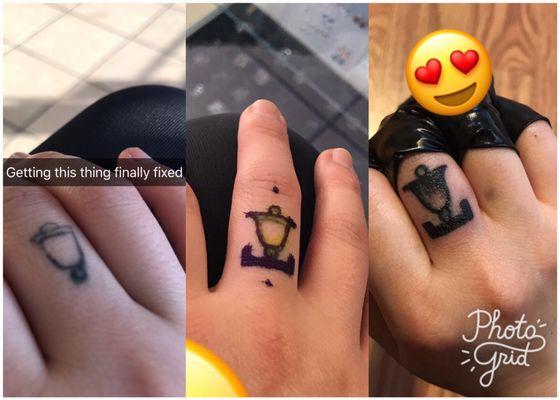 Body Art Soul Tattoo 810 Garrett Rd Upper Darby Pa Tattoos Piercing Mapquest