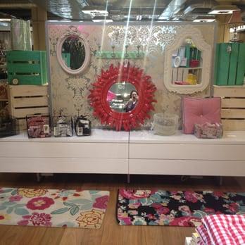 Dunnes Stores - Decoración del hogar