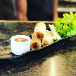 Restaurants In Lihue Yelp