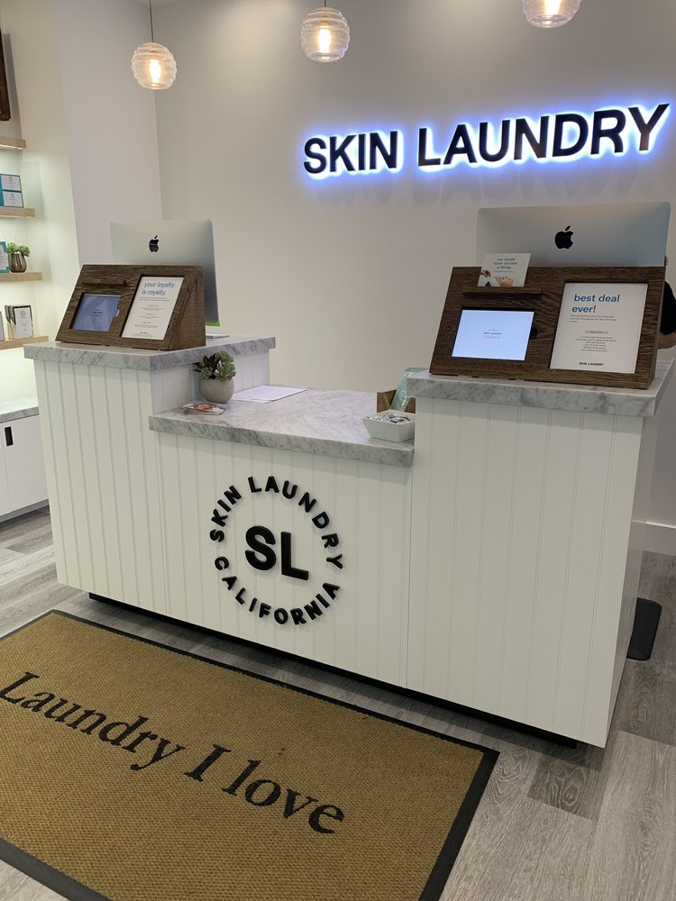 Skin Laundry 21 Photos 44 Reviews Skin Care 3525 W Carson St Torrance Ca Phone Number Yelp