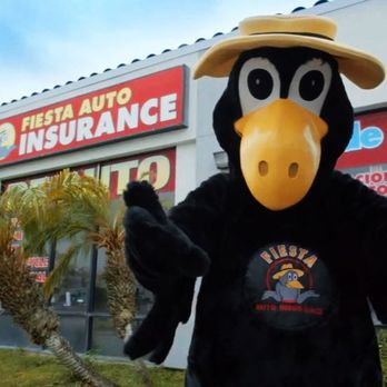 Fiesta Auto Insurance Tax Service Tax Services 1580 Yosemite Pkwy Merced Ca Phone Number