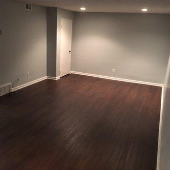 RiteRug Flooring - Carpeting - 2330